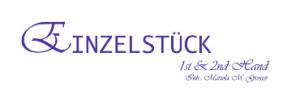 Einzelstueck-logo
