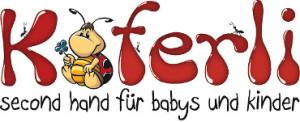Kaeferli-logo