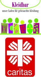 Kleidbar_logo