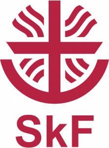 SKF-Kinderkleiderkammer-Logo