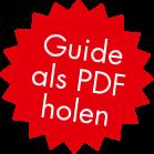 SecondhandGuide als PDF holen