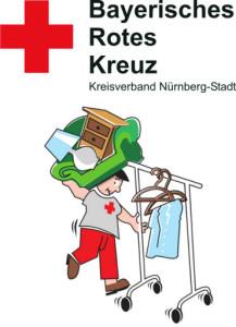brk logo nürnberg