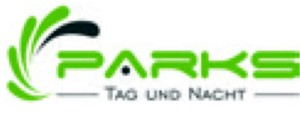 Logo Parks