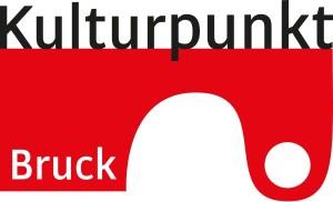 Kulturpunkt Bruck