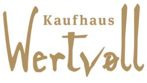 kaufhaus wertvoll-logo