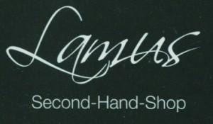 lamus-logo