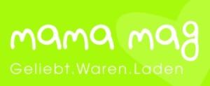 mama_mag-logo