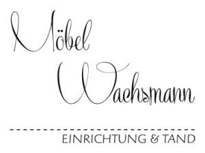 moebelwachsmann-logo