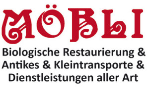 moebli-logo