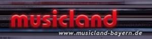 musicland-logo