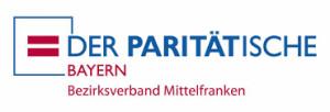 paritaetische-logo