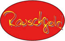 rauschgold-logo