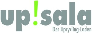 upsala-logo