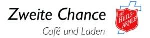 zweite_chance_logo